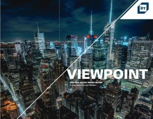 report-viewpoint