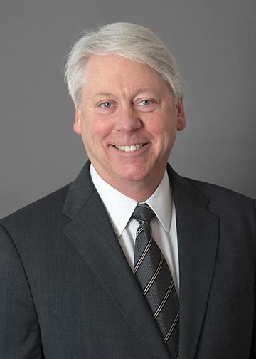 Joel Goodmonson