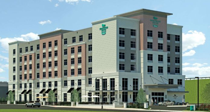 Tocci - Hilton Homewood Suites Rendering-sized