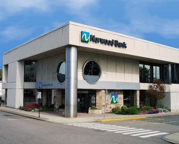 NorwoodBank