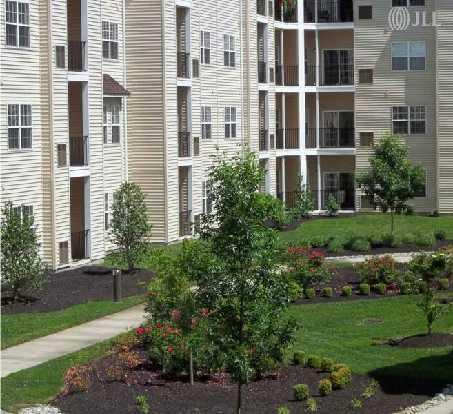 Rate Your Apartment: WinnCompanies Acquires And Rebrands Market Rate Apartment