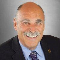 Chuck Tatelbaum
