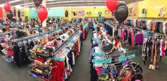 Keypoint Partners Secures Plato S Closet Lease In Hamden Ct Boston Real Estate Times