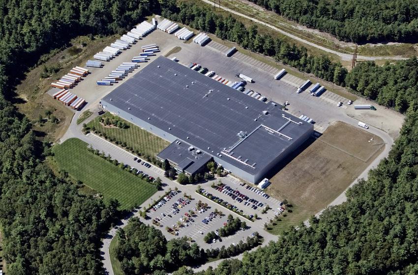 CBRE Sells 150 Depot Street for $25 5 Million | Boston Real