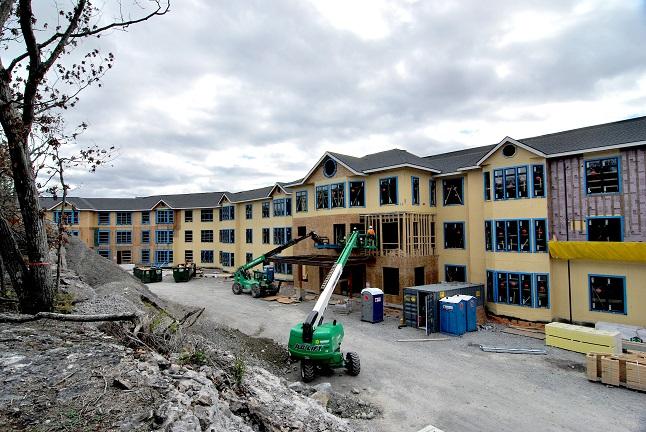 hancock-estates-progress-pix