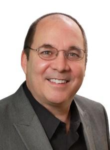 Richard L. Markel