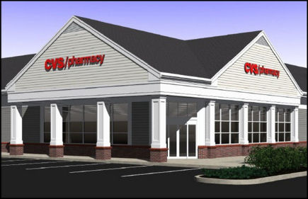 eaglebridge capital arranges 6 44 million mortgage for cvs plaza