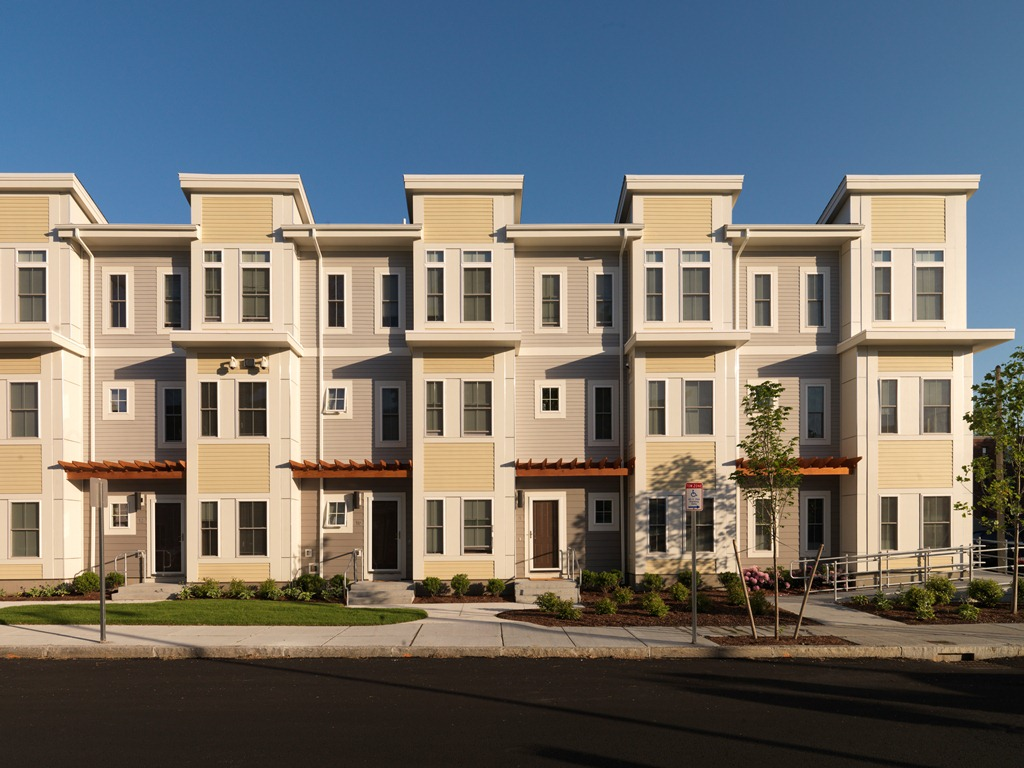 Beacon Communities to Build 305 Affordable Apartments in ...