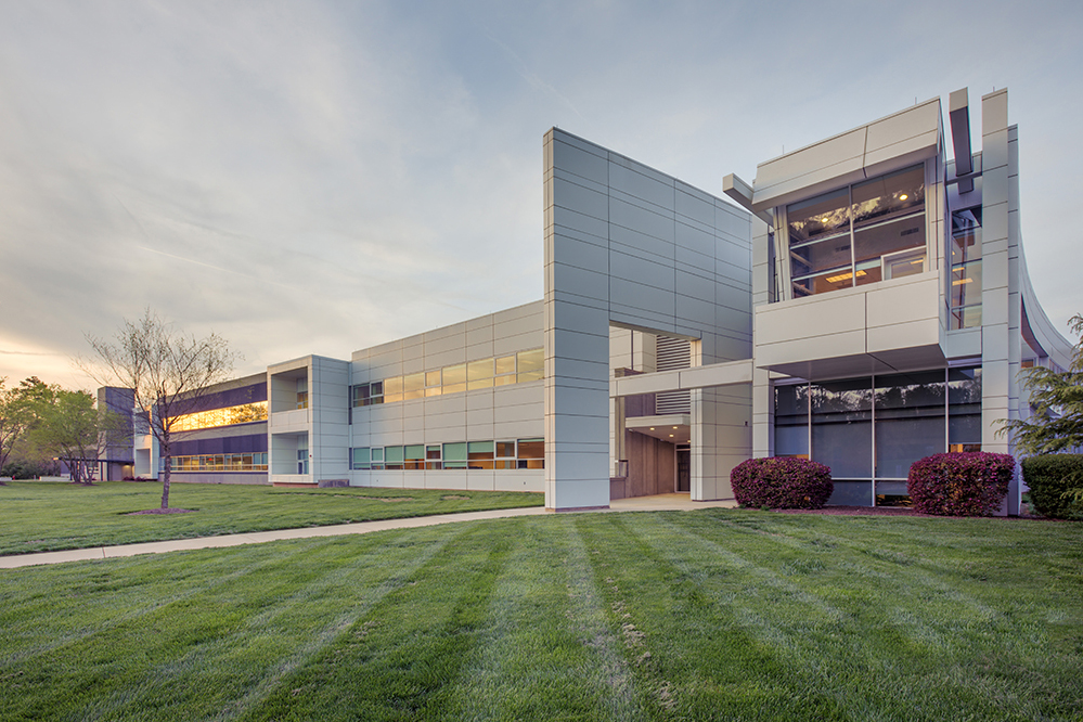 Boston-Based Bain Capital Real Estate Closes $405 Million