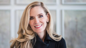 Boston Real Estate Times Announces Its 10 Outstanding Women of 2021 8