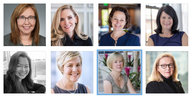 Boston Real Estate Times Announces Its 10 Outstanding Women of 2021 1