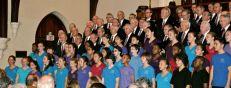 2012-10-21 BSMC & Boston City Singers