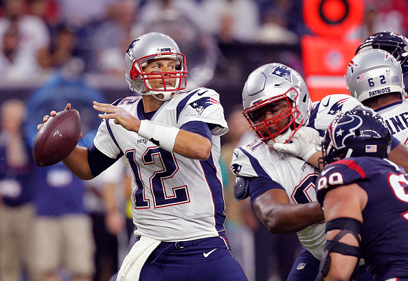 How Will Tom Brady Share the Wealth?
