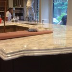 tile marble boston ma cleaning