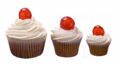 b2ap3_thumbnail_3-Cupcakes-shutterstock_25212865