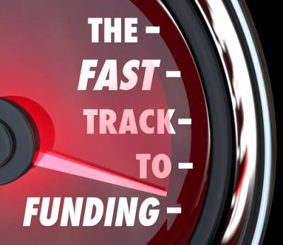 b2ap3_thumbnail_Fast-Track-to-Funding-shutterstock_164841665