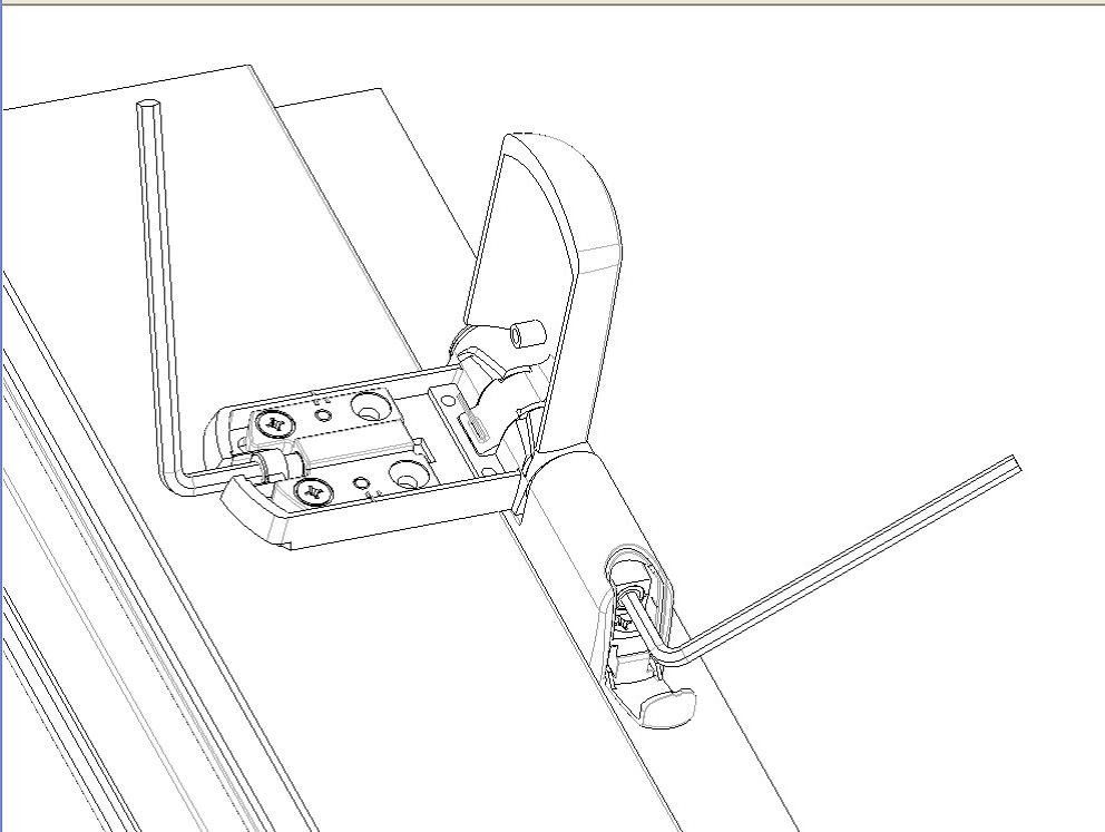 Diagram Wabco Abs Wiring Diagram File Em53922