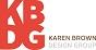 Karen Brown Design Group