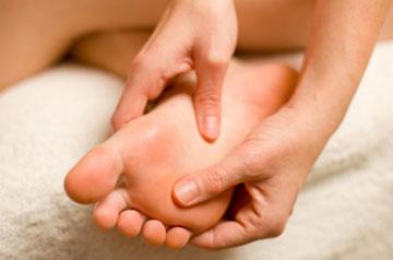 Therapies_Aromatherapy01