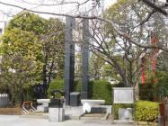 Asakusa 073