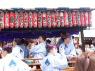 Asakusa 086