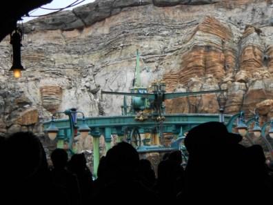 Disney sea 029