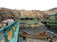 Disney sea 033