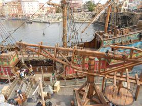 Disney sea 047