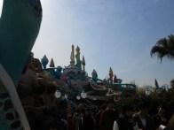 Disney sea 058