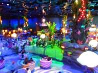 Disney sea 062
