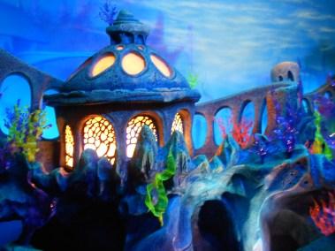 Disney sea 064