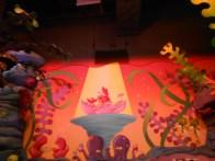 Disney sea 070