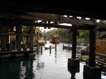 Disney sea 084