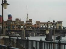 Disney sea 087