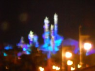 Disney sea 159