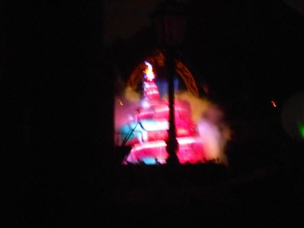 Disney sea 162