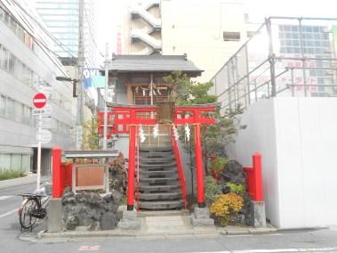 Japón akihabara 035