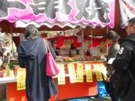 Matsuri 14
