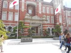 Palacio imperial 005