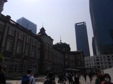 Palacio imperial 007