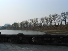 Palacio imperial 012
