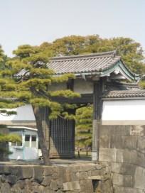Palacio imperial 025