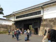 Palacio imperial 038