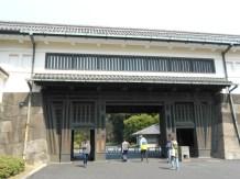 Palacio imperial 042