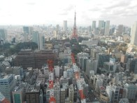 tokyo tower 046
