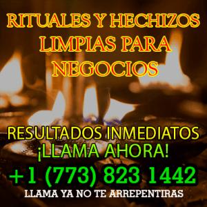 rituales-para-limpias-de-negocios-y-fortuna-indio-amazonico