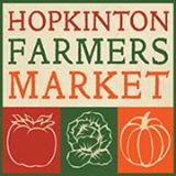 Hopkington Farmers Market
