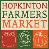 Hopkington Farmers Market