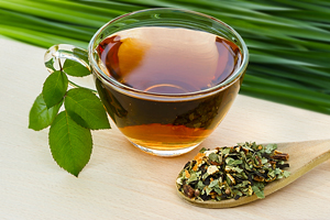Course for home, herbal, natural remedies for cold, flu, cough, sore throat, fever, colds, congestion