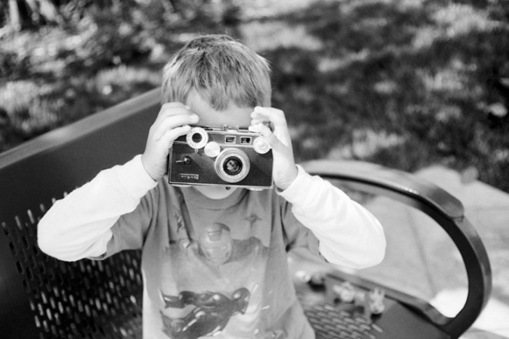 photo credit: Shooting the Argus C3 via photopin (license)